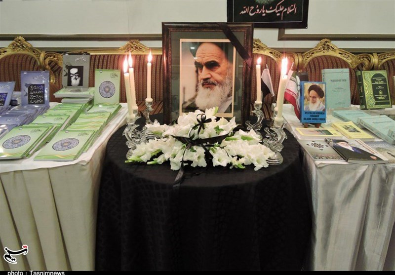 ''حضرت امام خمینیؒ کے سیاسی افکار اور انتہاپسندی و عدم رواداری کا سدباب'' کے موضوع پر سیمینار کا انعقاد