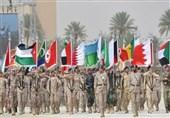 گزارش تسنیم| فریبی به نام ناتوی عربی؛ نگاهی به اهداف و مفاد اصلی این طرح