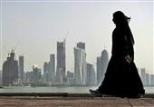 Four Arab States Cut Diplomatic Ties with Qatar
