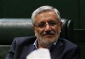 تشکیل کمیته مشترک دولت و مجلس برای اصلاح قانون انتخابات شوراها