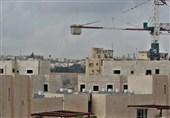 AB'den Batı Şeria İnşaatlarına Kınama