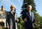 هشدار آمریکا و استرالیا درباره بازگشت تروریستهای خارجی
