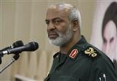 سردار مارانی در کرمان: توجه به اقتصاد و معیشت مردم باید در اولویت کار مسئولان باشد