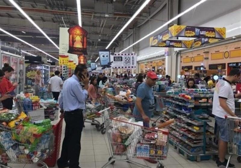 Iran Ready to Meet Food Demands of Qatar