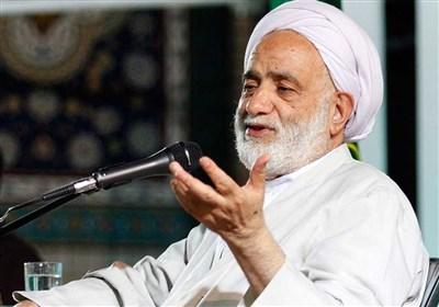 داستانی عبرت آموز از سیره امام کاظم(ع) به روایت حجت الاسلام قرائتی + فیلم