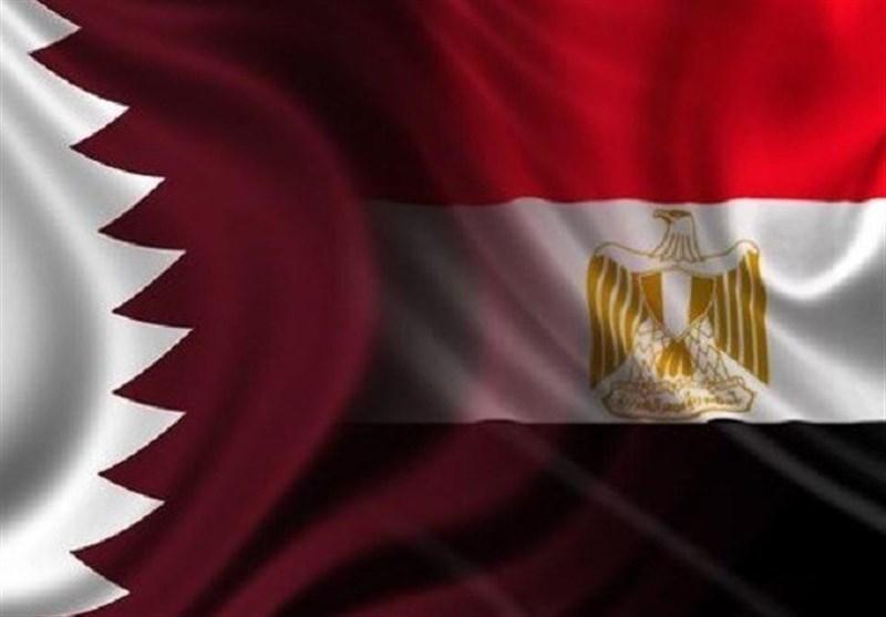 القاهرة تمهل السفیر القطری 48 ساعة لمغادرة البلاد