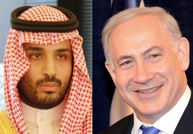 Haaretz: İsrail İçin Arabistan Bir Rüyadır