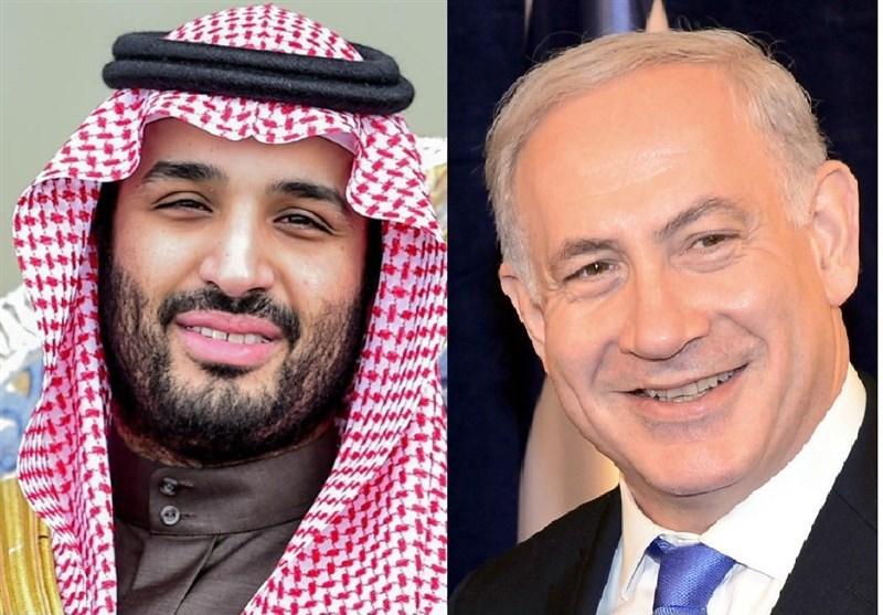 Arabistan Ve İsrail İktisadi İlişki Kurmanın Yollarını Arıyor