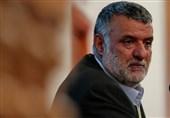 حجتی که بر وزیر تمام شد + اسناد