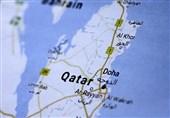 قطر تتسلم 13 مطلبا من الدول المقاطعة ومهلة 10 ایام لتنفیذها