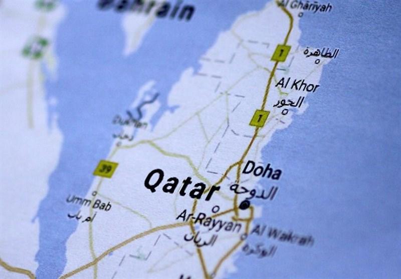 Katar'la Savaş Çanları Duyuluyor Ve Büyük Bir Olay Yolda