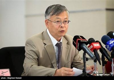 سفیر چین در ایران: برجام به نفع منطقه است