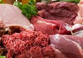 عرضه گوشت قرمز با قیمت 31 تا 39 هزار تومانی در میادین میوه و تره بار