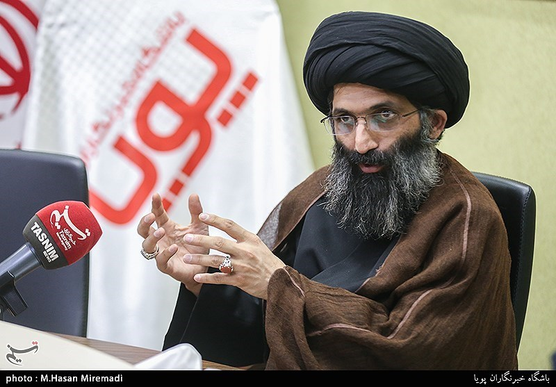 انقلاب ایران ورای انقلابهای جهان با وجود متمایز مردم، رهبری و معنویت
