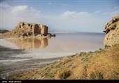 ابتکار: تجربه تلخ دریاچه ارومیه نباید دوباره تکرار شود