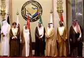 موقع قطری: السعودیة تسمح بعودة موظفی مجلس التعاون القطریین للریاض