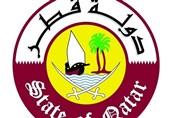 دوحه: تحریم کنندگان قطر شروط را فاش کردند