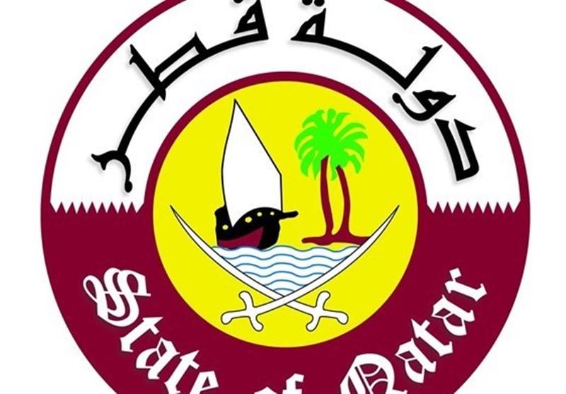 قطر تدین الاعتدائین الارهابیین فی طهران
