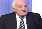 مصاحبه| تحلیلگر عرب: ادامه مقاومت، بازدارندگی را تقویت میکند