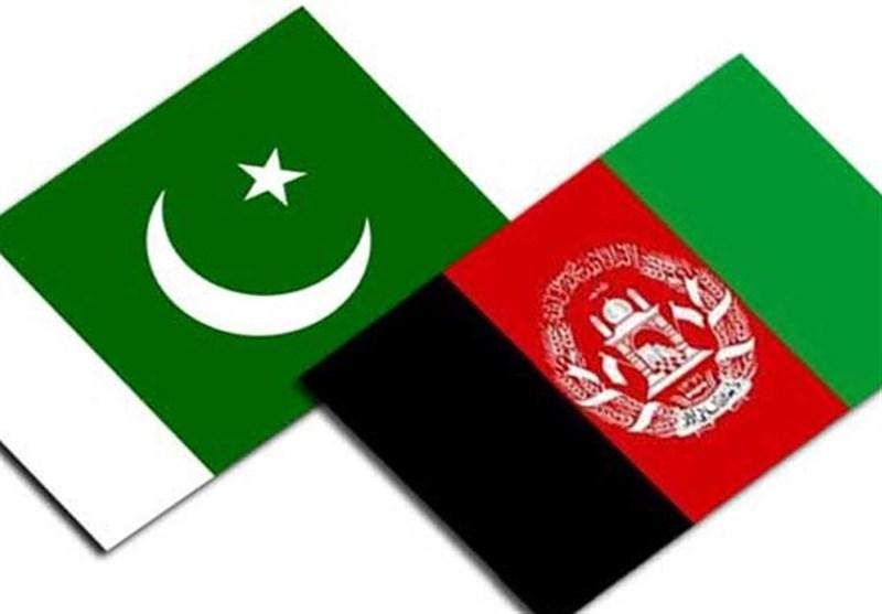پاکستان پر الزام تراشی کے بجائے افغانستان کو اپنے اندر جھانکنا چاہئے؛ کور کمانڈرز کانفرنس