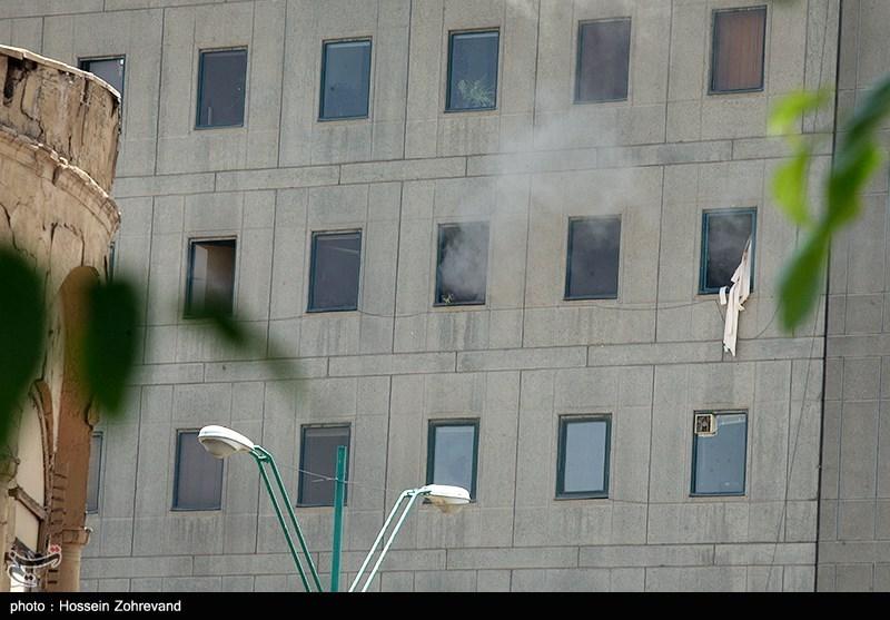 واکنشهای بینالمللی به حمله تروریستی تهران/ حملات تروریستی، ایران را از مبارزه با تروریسم منصرف نمیکند