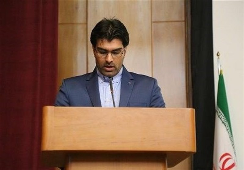 کرمان| ستاد ساماندهی جوانان استان کرمان رتبه نخست کشوری را کسب کرد