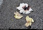 شهادت آموزشیار سوادآموزی در حادثه تروریستی دیروز/ خواسته اصلی آموزشیاران چیست؟