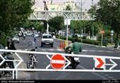 Condemnations Pour in Following Terrorist Attacks in Iran