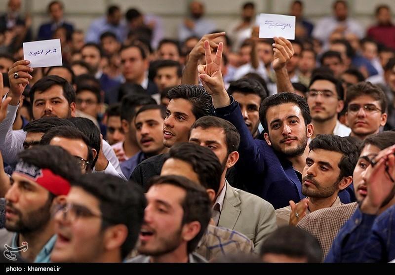 9.5 میلیارد ریال اعتبار به امور دانشجویی و فرهنگی علوم پزشکی بوشهر اختصاص یافت