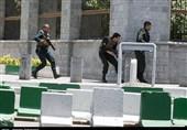 آیا عربستان پشت حملات تروریستی تهران قرار دارد؟