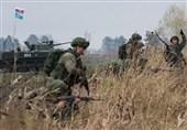 گزارش تسنیم|روسها و «نمایش قدرت»؛ از مجاورت مرزها تا آسیای غربی