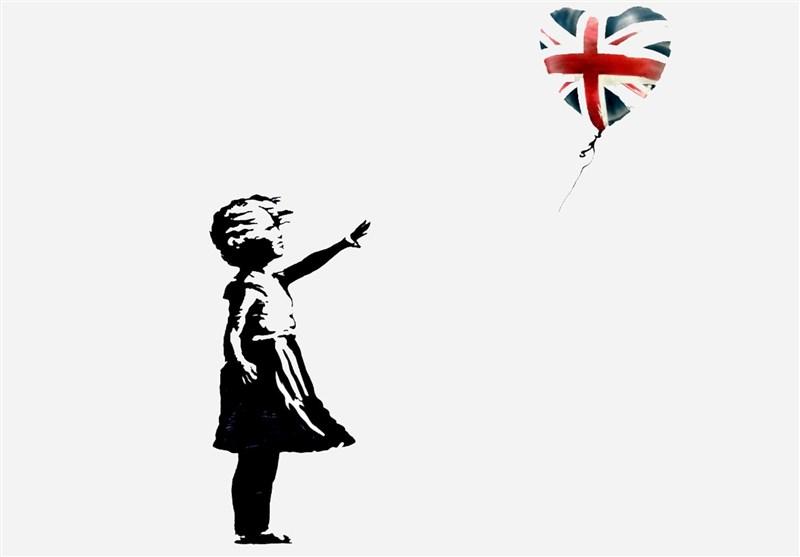 خوف کے سائے میں برطانوی عام انتخابات