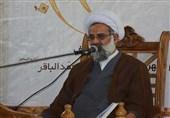 قدردانی امام جمعه مشهد اردهال از اهتمام قوه قضائیه در برخورد با مفسدان اقتصادی