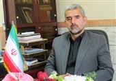 طرح « اعاده اموال نامشروع»| پاکدستیاصل اولیه پذیرش مسئولیت در نظام جمهوری اسلامی است