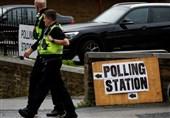 انتخابات سرنوشت ساز انگلیس با هدف روشن شدن تکلیف برگزیت