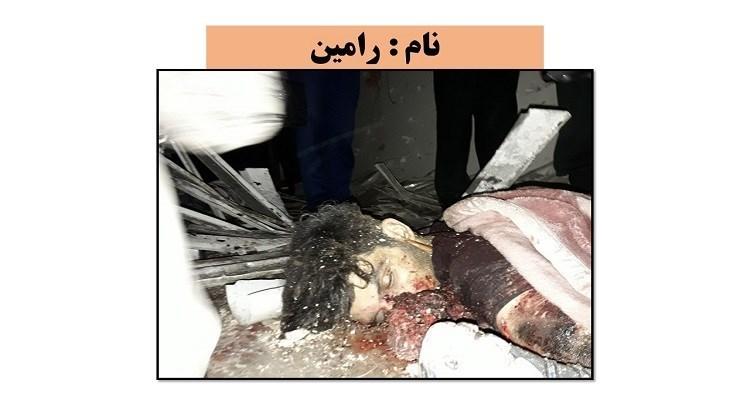 نتیجه تصویری برای تروریستهای تهران