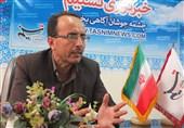 رئیس سازمان دامپزشکی: گوشت دام ذبح شده در روز عید قربان باید 24 ساعت قبل از مصرف در یخچال بماند