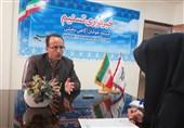 آزمایشگاه تخصصی دامپزشکی شرق کشور به زودی در خراسان جنوبی راهاندازی میشود