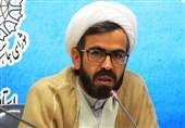 راهپیمایی ضد آمریکایی-صهیونیستی در 33 نقطه استان مرکزی برگزار میشود