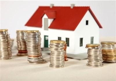 جزئیات عرضه اوراق تسهیلات مسکن بانک  ملی در فرابورس