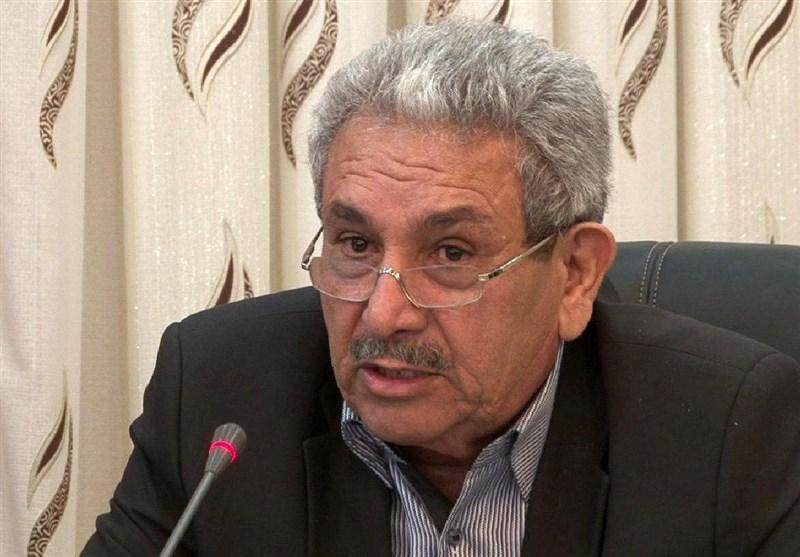 کارگاههای تخصصی مشکلات مالیاتی بنگاههای اقتصادی بوشهر برگزار میشود