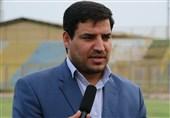 خوزستان| پروژههای ورزشی رامشیر با حضور وزیر ورزش افتتاح میشود