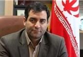 انتقاد سخنگوی کمیسیون عمران از عدم توجه به طرح جهش تولید و تامین مسکن