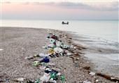 پاناما مصرف کیسه های پلاستیکی را ممنوع کرد