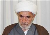 ماموستا راستی: حرکات تروریستی سبب اتحاد بیشتر در پشتیبانی از نظام جمهوری اسلامی میشود