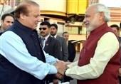 افشاگریهای سفیر سابق پاکستان در هند علیه نواز شریف