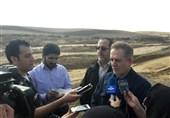 «معجزه آبخیزداری»| 120 میلیون هکتار در کشور مستعد آبخیزداری؛ مجلس جدید ورود کند