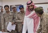 بازی عربستان و امارات با کارت داعش در یمن/ موثرترین گزینه ملت یمن در برابر جنگافروزان