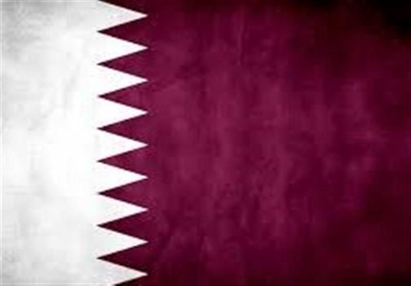 قطر میں عید الفطر کی چھٹیاں منسوخ