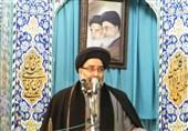 """""""حضور مردم در راهپیمایی 22 بهمن تیر خلاصی بر آمریکا خواهد بود"""""""